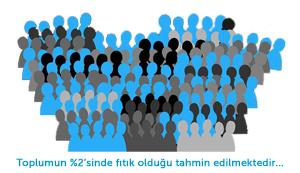 fitik_ne_siklikla_gorulur