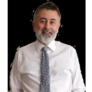 prof_dr_hakan_kulacoglu