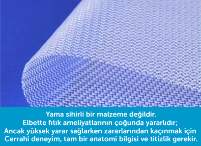 yama_gercekleri